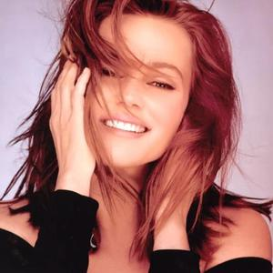 020161300-belinda-carlisle-photo.jpg