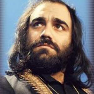 http://fr.payplay.fm/058226300-demis-roussos-photo.jpg