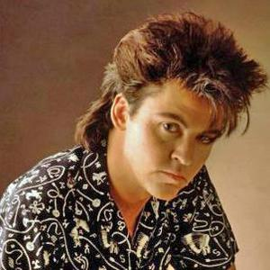 paul young from time to time download