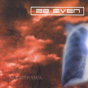 22 Even