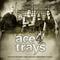 Ace 4 Trays