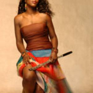 Althea Rene