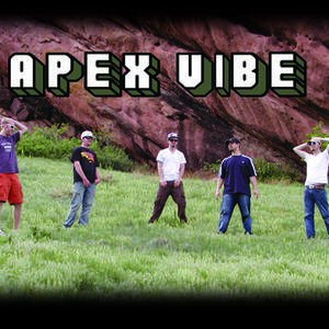 Apex Vibe