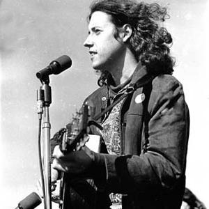 Arlo Guthrie