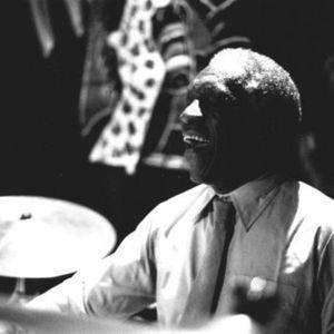Art Blakey and the Giants of Jazz