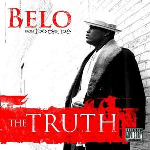 Belo Zero