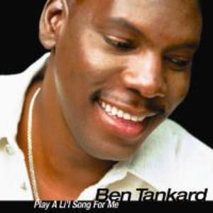 Ben Tankard