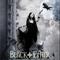 Black Ether