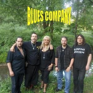 Blues Company