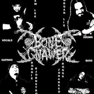 Bone Gnawer