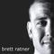 Brett Ratner