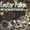 Castor Pollux
