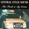 Central Style Sound