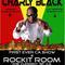 Charly Black