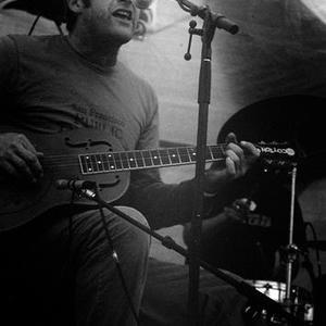 Chris Cotton