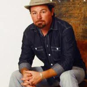 Clay McClinton