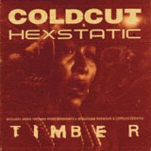 Coldcut & Hexstatic