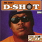D.Shot
