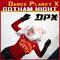 Dance Planet X