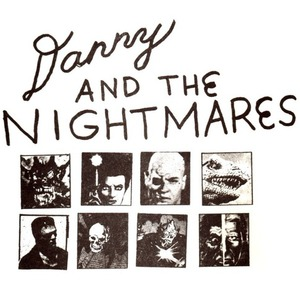 Danny & The Nightmares