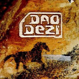 Dao Dezi