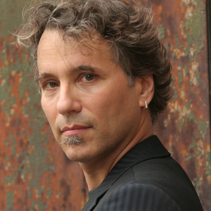 David Buchbinder