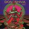 Don Shiva