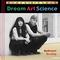 Dream Art Science