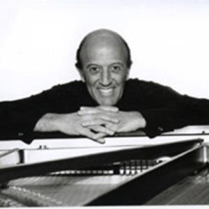 Emile Pandolfi