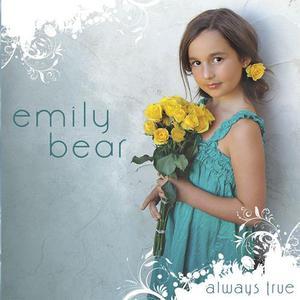 Emily Bear