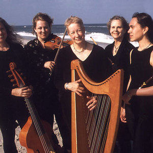 Ensemble Galilei