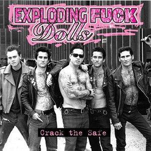 Exploding Fuck Dolls