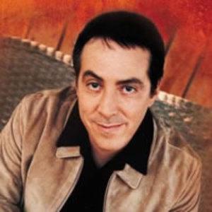 Fernando Ortega