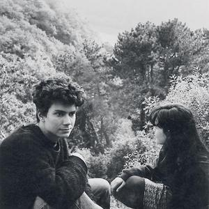 Flying Saucer Attack