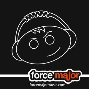 Force Major
