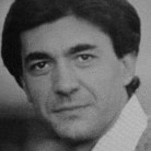 Franco Micalizzi