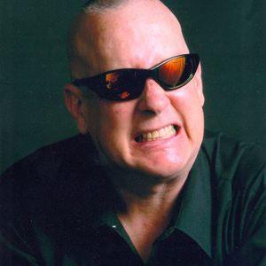 George McClure