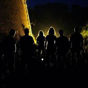 Ghost Brigade