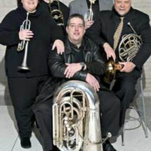 Giannini Brass