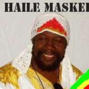 Haile Maskel