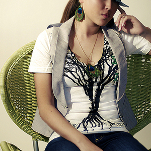 HeeSun Lee
