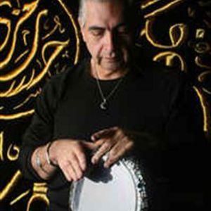 Hossam Ramzy/Phil Thornton
