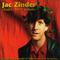 Jac Zinder