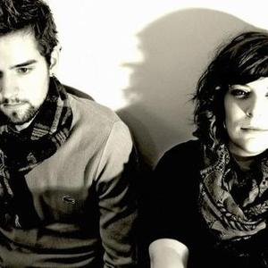 Jacob and Lily