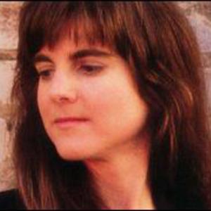 Jane Gillman