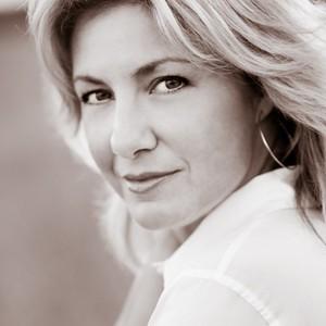 Julie Hufstetler