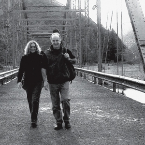 Kate Power & Steve Einhorn