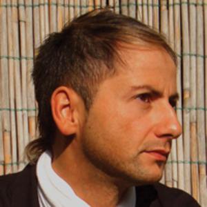 Marc O' Tool