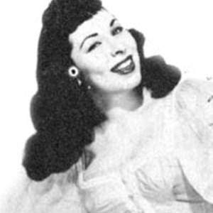 Mimi Roman