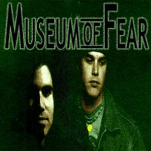 Museum of Fear
